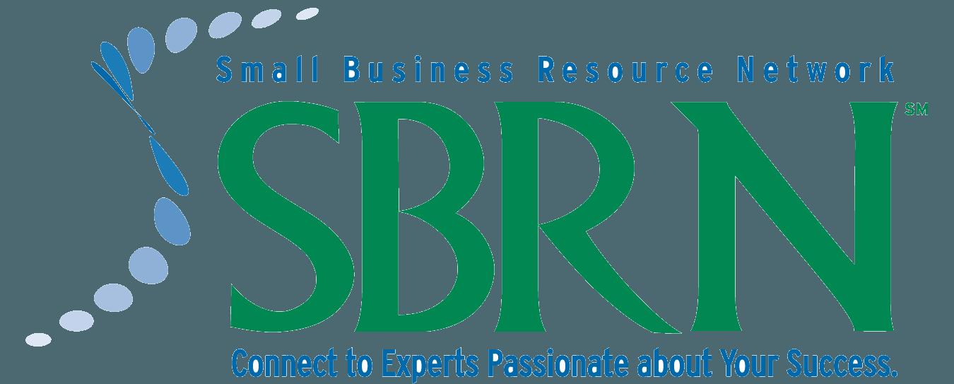 SJK • PR Marketing Communications, Branding, PR & Advertising